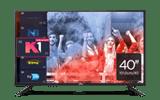 Laki Smart TV<span>40 FHD</span>