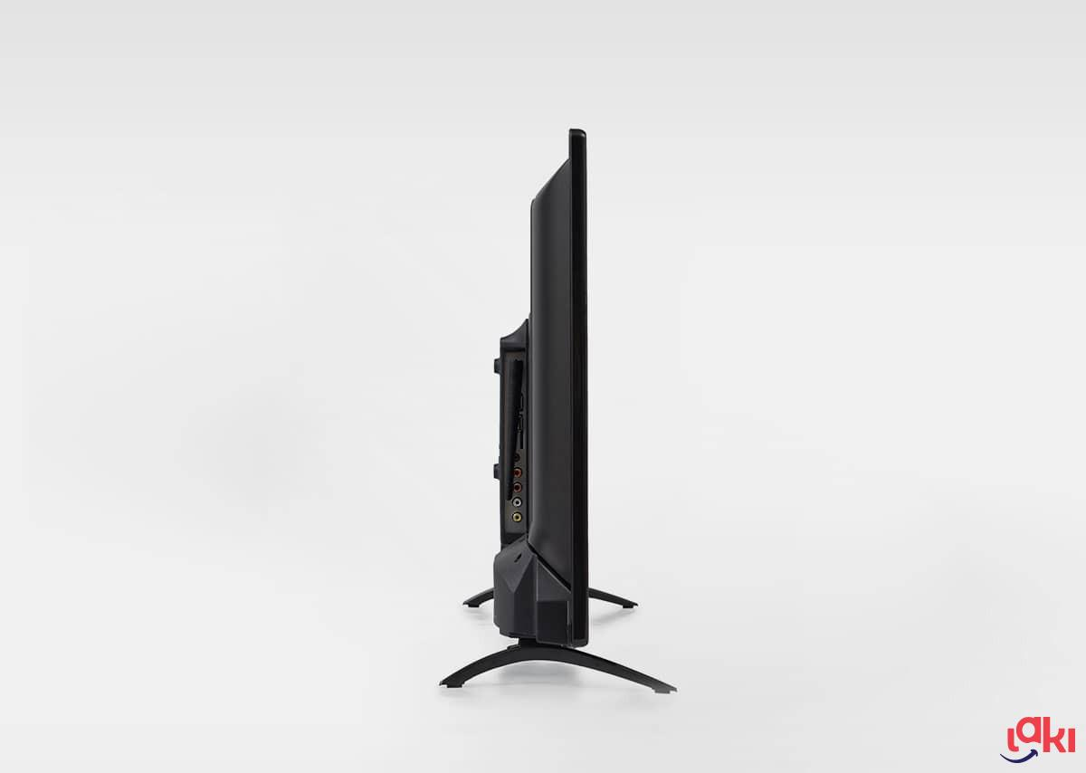 Laki Smart TV 40 FHD